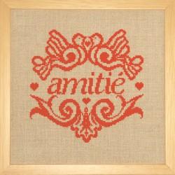Amitié 4