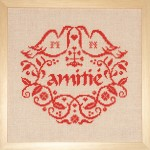 Amitié 6