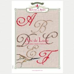 ABC de Lucie
