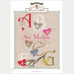 ABC Mathilde
