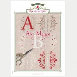 ABC Margot