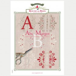 Margot ABC