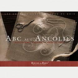 ABC aux Ancolies