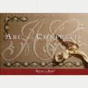 ABC aux confettis