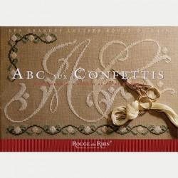 """""""ABC aux Confettis"""""""