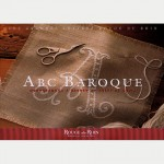 ABC BAROQUE