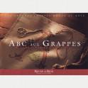 ABC aux GRAPPES