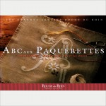 ABC aux PAQUERETTES