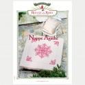 Fiche Nappe Agathe