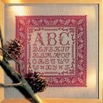 ABC aux Feuilles de Chêne