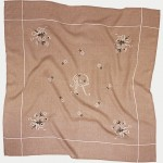 Daisies tablecloth