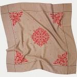 Lola tablecloth
