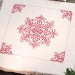 Agathe tablecloth