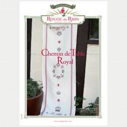 Chemin de Table Royal