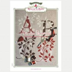 ABC aux branches