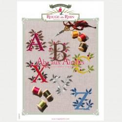 ABC aux airelles