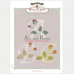 Roses ABC