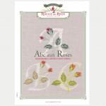 ABC aux roses
