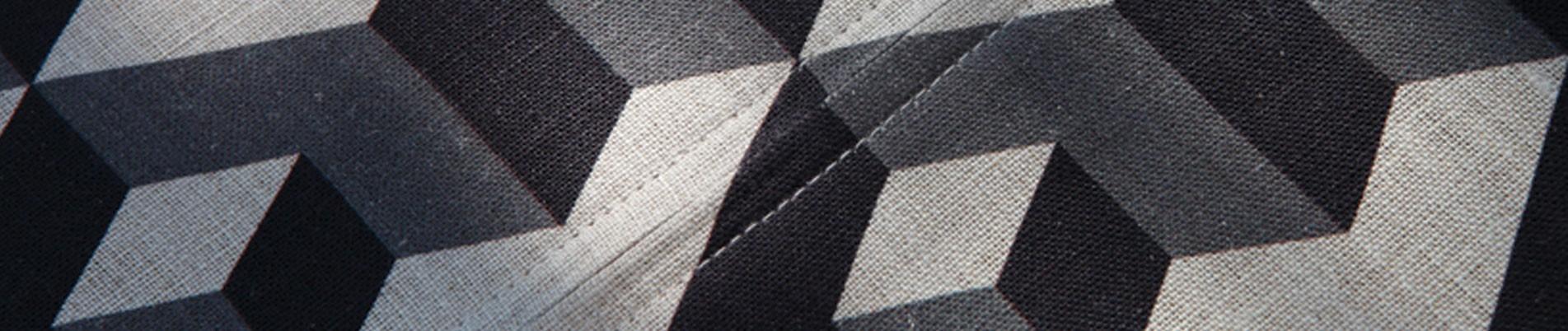 optical cushions