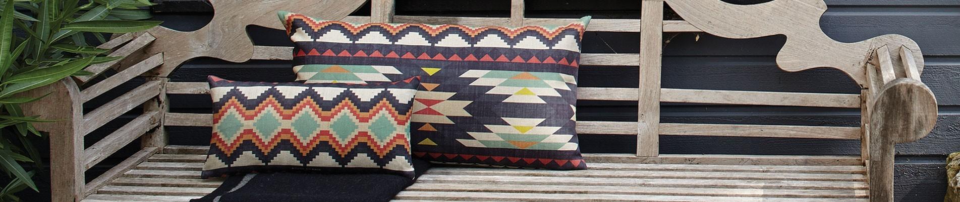elsewhere cushions