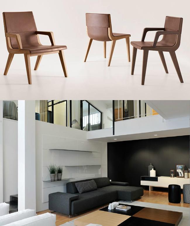 claude cartier d coration coup de c ur lyon blog rouge du rhin. Black Bedroom Furniture Sets. Home Design Ideas