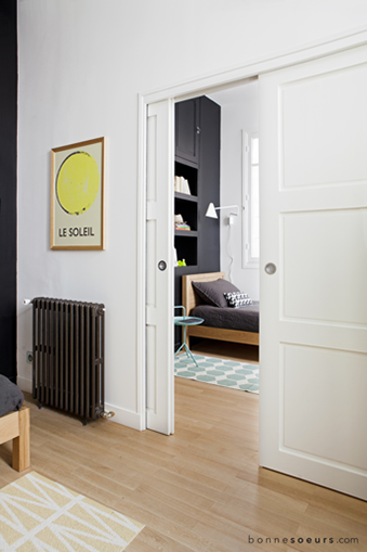 Blog Rouge du Rhin | bonnesoeurs-decoration-double-jeux-02-chambre ...