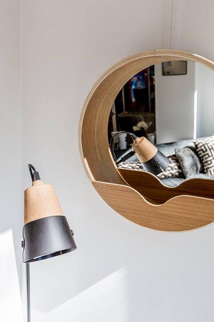 coup de c ur l 39 autre maison paris blog rouge du rhin. Black Bedroom Furniture Sets. Home Design Ideas
