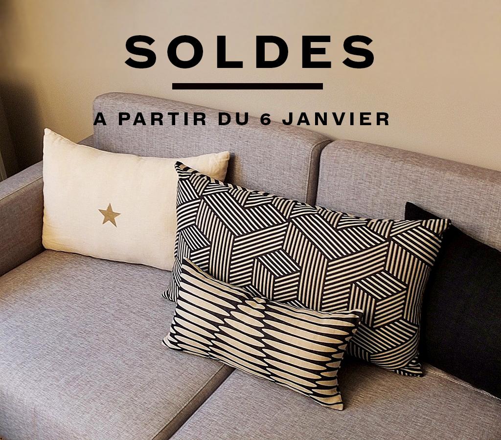 soldes janvier 2016 blog rouge du rhin. Black Bedroom Furniture Sets. Home Design Ideas